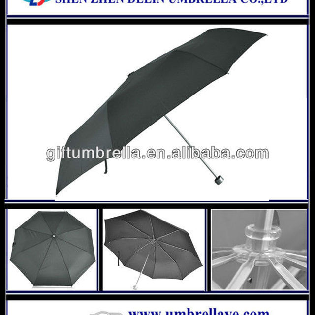 Buy Cheap China frame of umbrella Products, Find China frame of ...