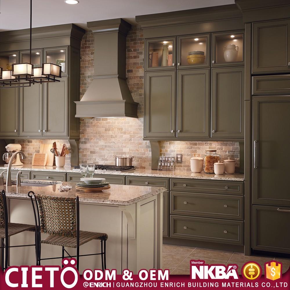 100 free kitchen cabinets craigslist craigslist seattle fur