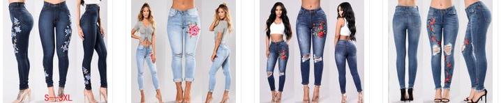 134300a6f41 Fashion Harem Pants 2018 Women Trousers Casual Loose Pockets Elastic Waist  plus size Pants Leisure Army