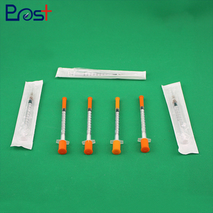 best price syringes with luer tip 2ml 10ml luer slip disposable syringe With the Best Quality