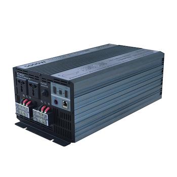 Inverters For Sale >> Sale 5000w Home Power Inverter Dc 48v To 220v Ac Car Converter With Digital Display Dual Ac Outlets Pure Sine Wave Buy Power Inverter Pure Sine Wave