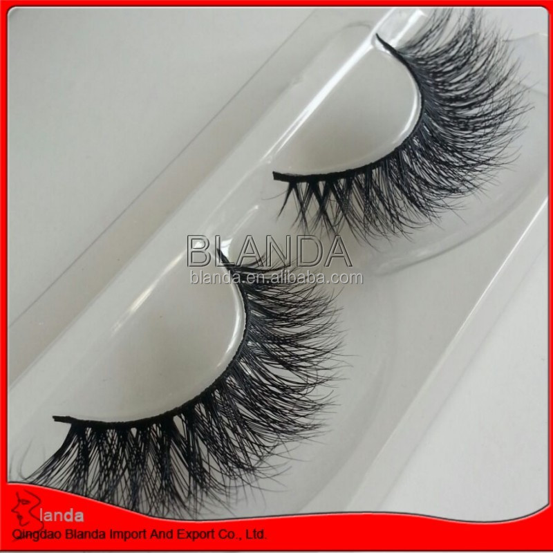 ab644199f54 2019 private label mink eyelashes 3d mink eyelashes and custom eyelash  packaging