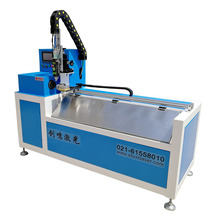 Fiber laser metalen ronde buis <span class=keywords><strong>snijmachine</strong></span> voor <span class=keywords><strong>mop</strong></span> staaf air-dressing staaf productie