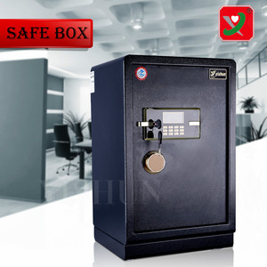 Mosler Safes, Mosler Safes Suppliers and Manufacturers at Alibaba com