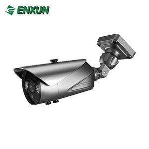 4X Zoom,Auto Zoom Focus 1.3 Megapixel 960p full hd zoom ip camera