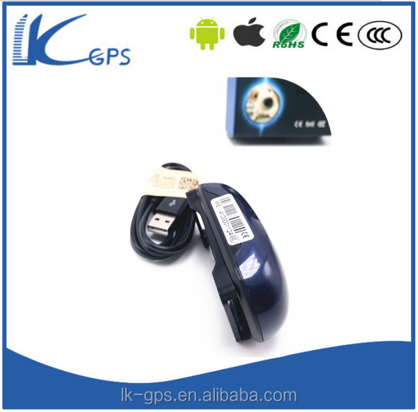 Mini GPS tracker for cat ,kids, elderly, car, pet, asset ,gps pcba manufacturer
