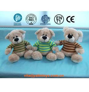 a9d979a8181 China Heartbeats