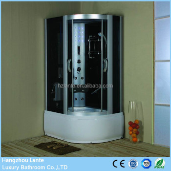 Superieur Cheap Price Two Person Lowes Steam Shower Box With Control Panel