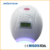 teeth whitening machine portable dental led blue light
