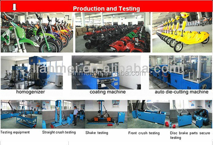 China Supplier 250cc Atv,Can Build Your Own Atv Kits - Buy Cheap 250cc  Atv,Build Your Own Atv Kits,Cheap Atv For Sale Product on Alibaba com