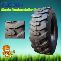 14-17.5 backhoe tires, skid steer tire rims 10-16.5