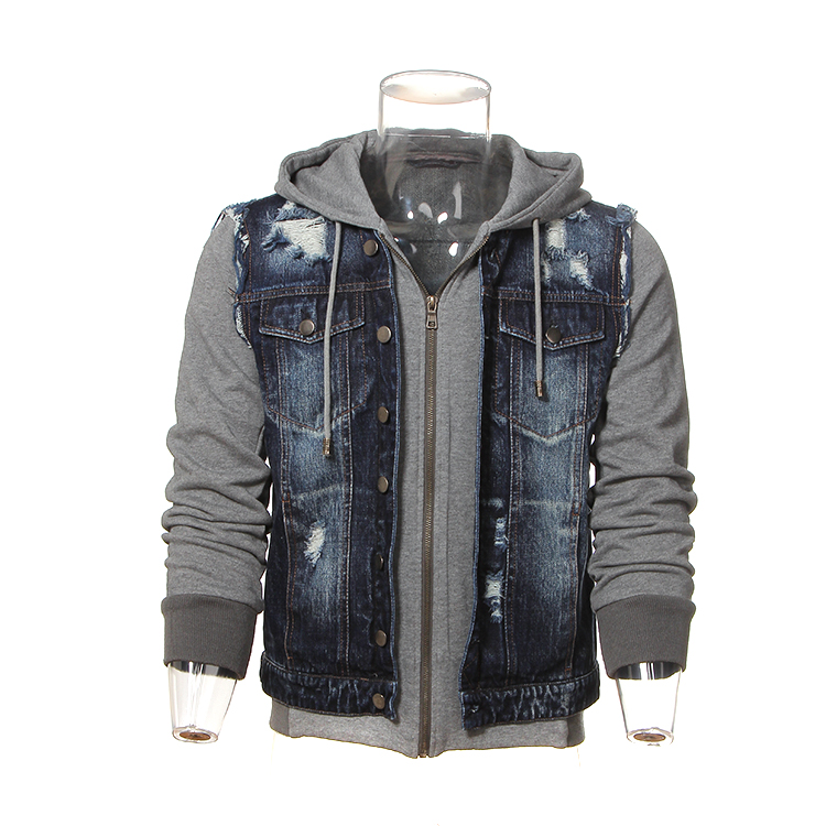 Jean Jacket, Jean Jacket Suppliers and Manufacturers at Alibaba.com