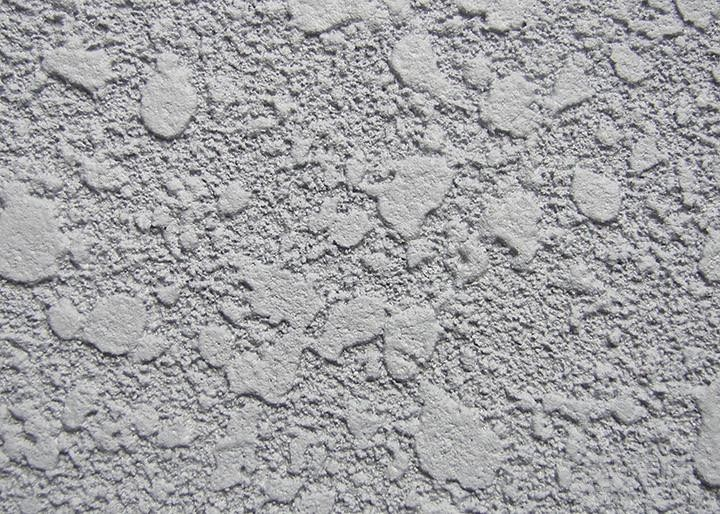 Diatomite Waterproof Coating Interior Wall Texture