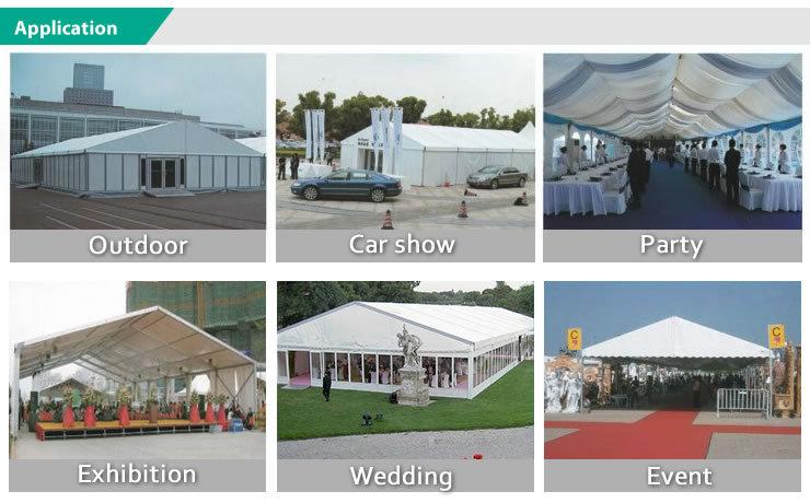 oregon vango classic and used event tent shelter purchase & Oregon Vango Classic And Used Event Tent Shelter Purchase - Buy ...