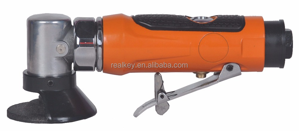 "2"" Air Angle Grinder 90 degree (498)"