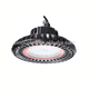 Aluminium Heatsink 100w 150w 200w Industrial LED high bay light