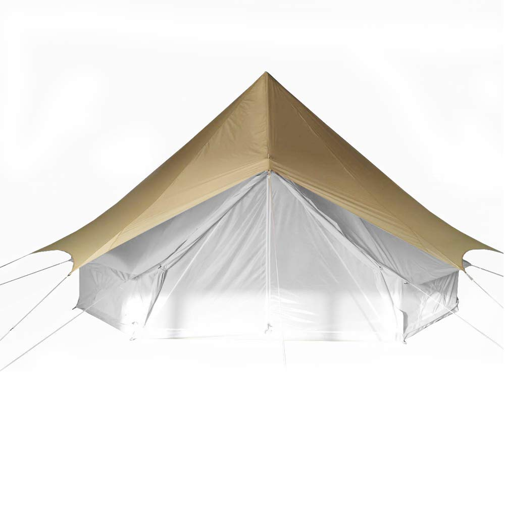 Cheap Best Canvas Wall Tent, find Best Canvas Wall Tent