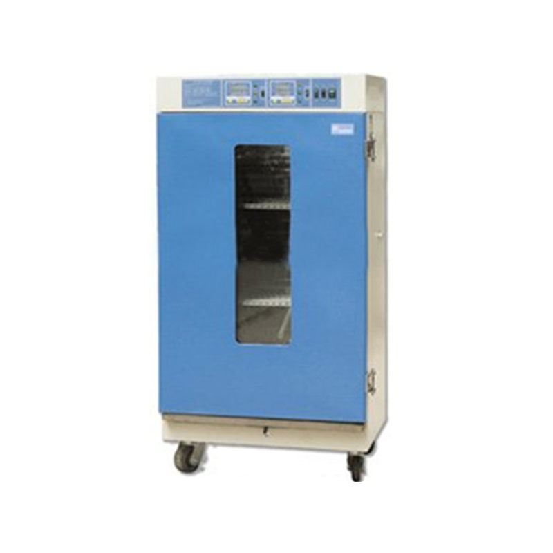 Lab use agriculture seed incubator for sale