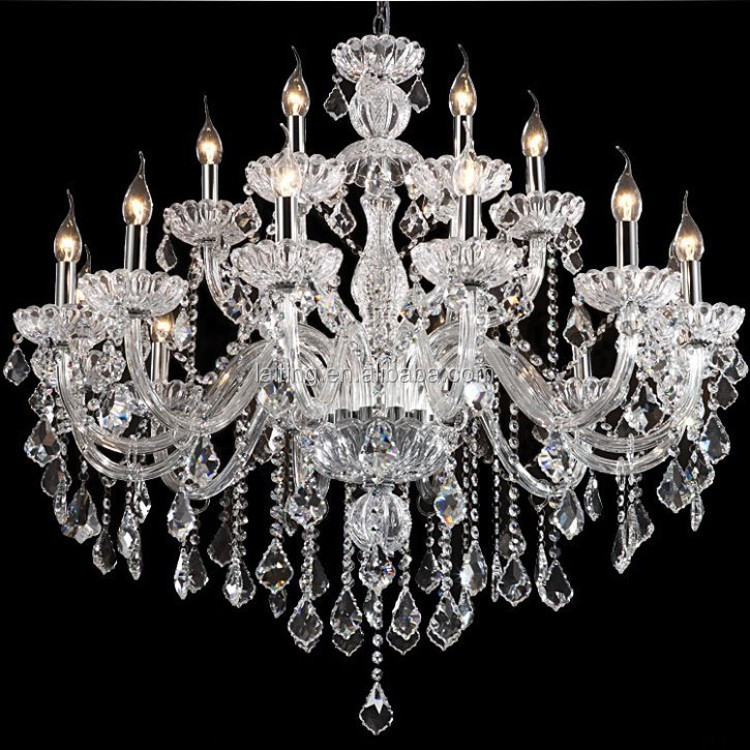 Popular indian glass chandeliers made in china 85527 buy indian popular indian glass chandeliers made in china 85527 aloadofball Image collections