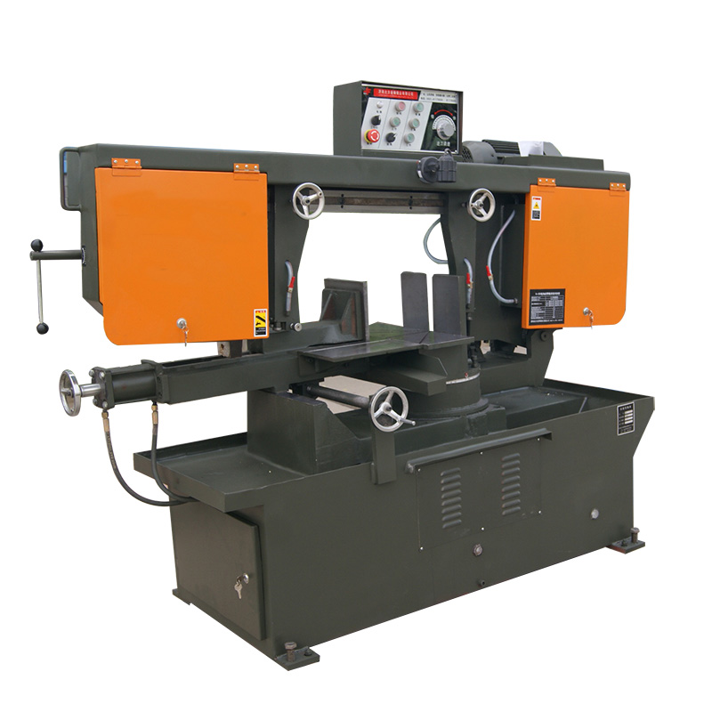 Hot sales CNC Lathes Cutting Machines Brake Lathe Machine Tool