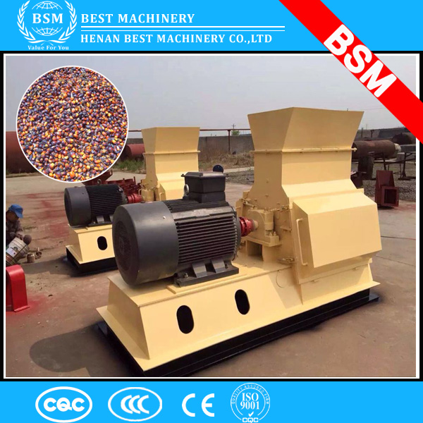 Malaysia low price 4-5tons per hour palm fiber grinder for sale