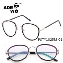 ADE 우 PSTY1825M made in china 도매 most sold <span class=keywords><strong>프레임</strong></span> glasses 광