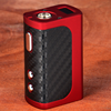 2016 Hot Selling Council Mini Volt Starter Kit! Factory Source Mini Volt 40W Box Mod