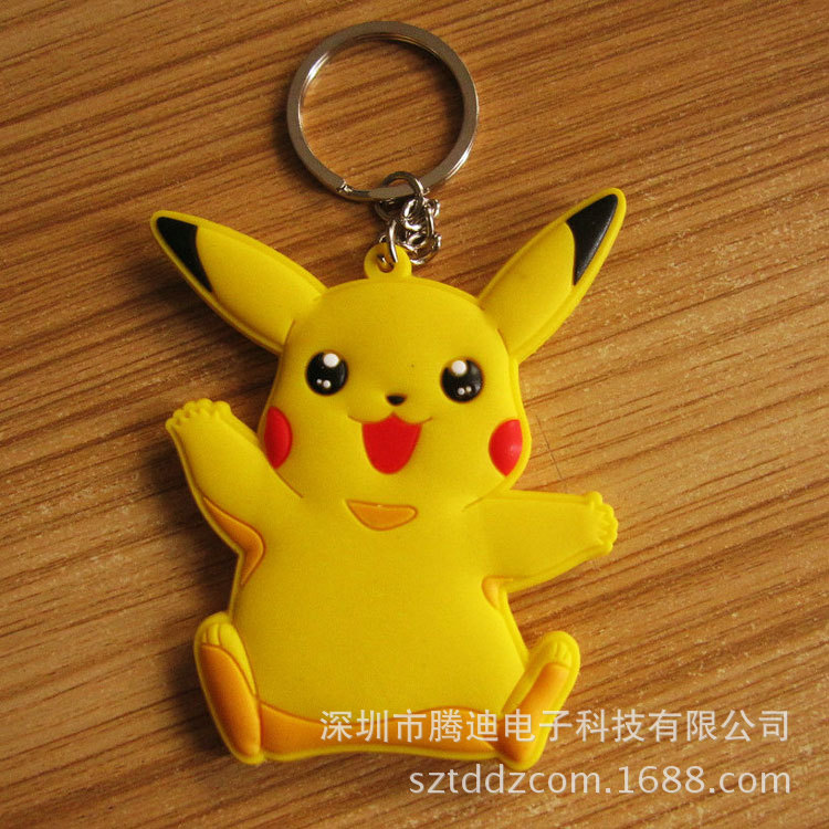 Pikachu Christmas Ornament.Online Get Cheap Pokemon Christmas Ornament Aliexpress Com