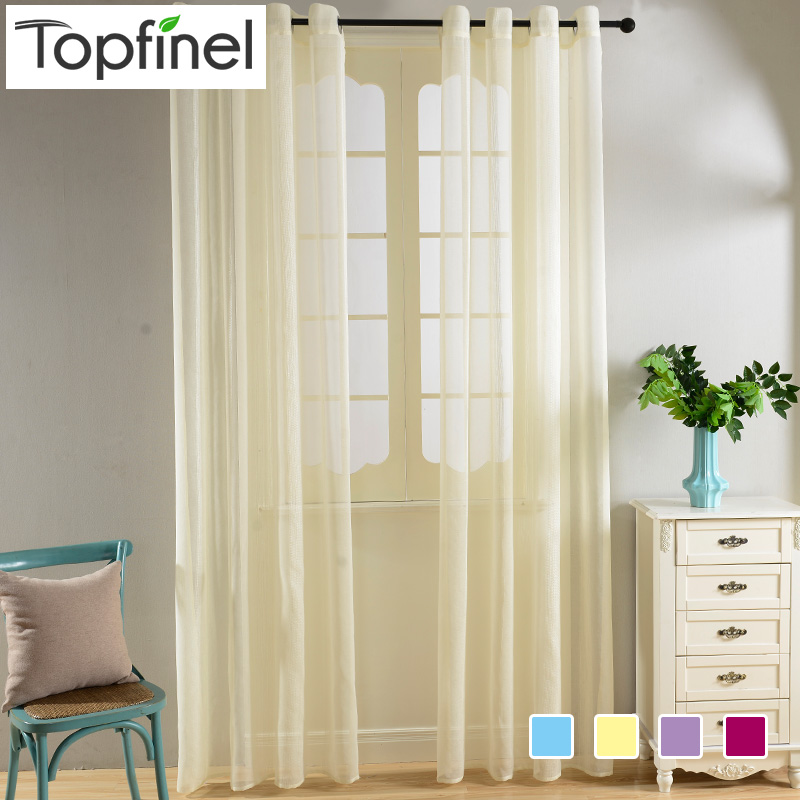 Popular Modern Cafe Curtains-Buy Cheap Modern Cafe