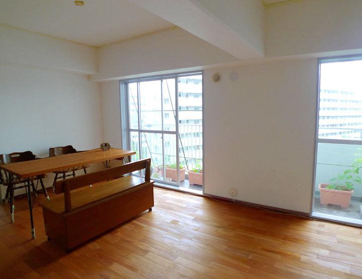 Massief Houten Vloer : Kempas gevingerlast massief houten vloer buy houten vloer houten