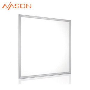 China Factory High Power Led 600x600 Ceiling Panel Light Led Panel 60x60,Led Panel Lighting