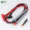 BEST Digital Multimeter Pen Probe Test Cable Lead 1000V 20A with Alligator Clips Clamp Cable Tester Lead Probe Wire Pen