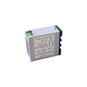Zigbee wireless timer street light control relay ND-380W