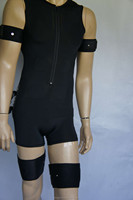 Electric Muscle stimulation Fitness Rehabilitation ems training dressing for occupational therapy rehabilitation
