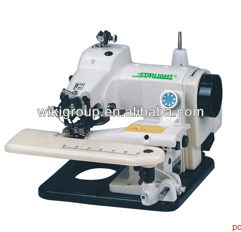 China Pegasus Sewing Machine W40 Wholesale 🇨🇳 Alibaba Extraordinary Pegasus Flatlock Sewing Machine