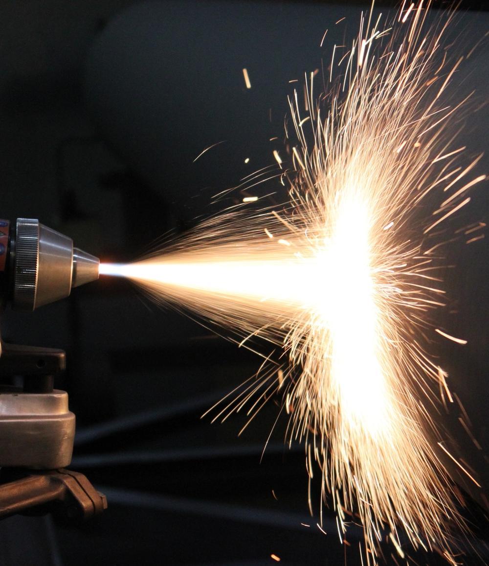 thermal spray coatings testing - HD1096×1267