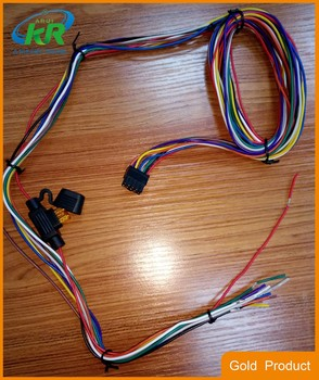 UL approved Mx3 0 43025 fuse box_350x350 ul approved mx3 0 43025 fuse box car engine wire harness buy