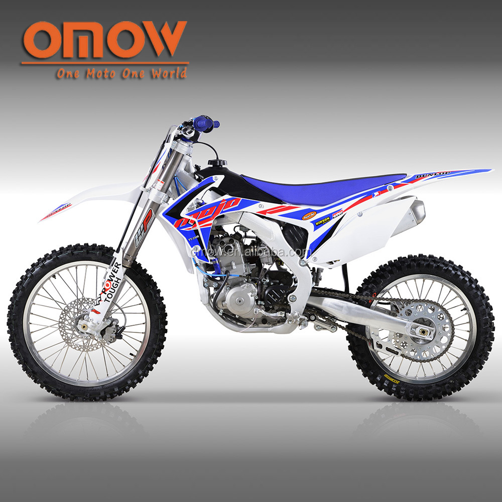 Dirt Bike Frame, Dirt Bike Frame Suppliers and Manufacturers at ...