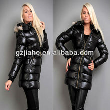 2012 plus size women jackets