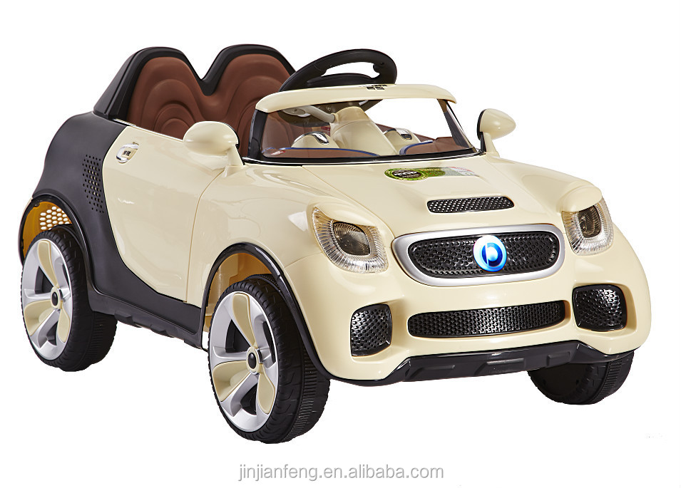 electric toy car for kids with remote control kids electric cars toy for wholesale