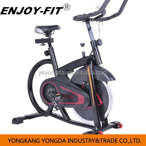 Horizontal Exercise Bike Horizontal Exercise Bike Suppliers And