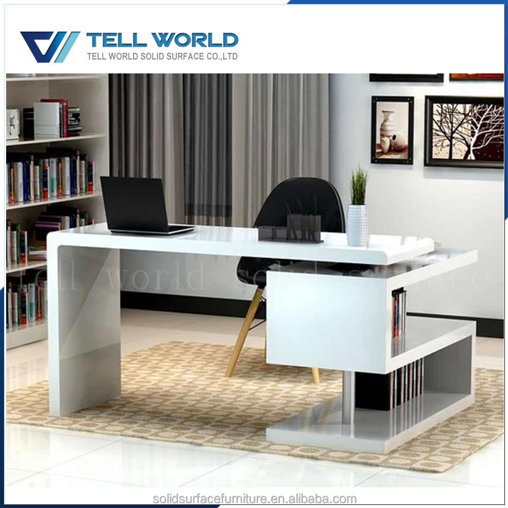 Waltons Office Furniture Catalogue Wholesale Suppliers