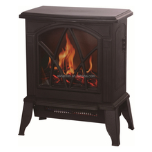 Luxury Electric Fireplace Wholesale Electric Fireplace Suppliers