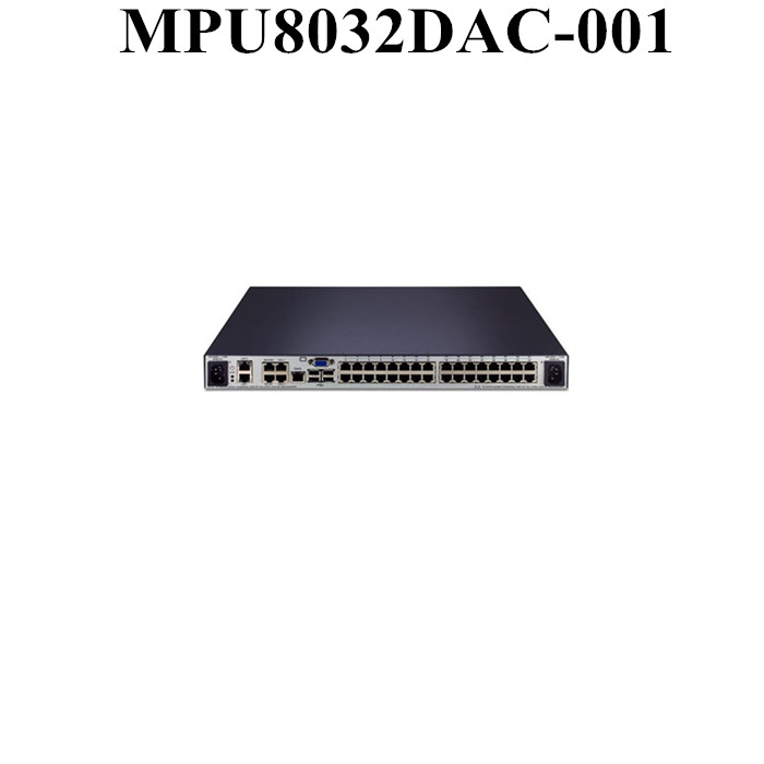 EMERSON AVOCENT MPU2032 KVM OVER IP SWITCH WINDOWS 7 X64 DRIVER DOWNLOAD