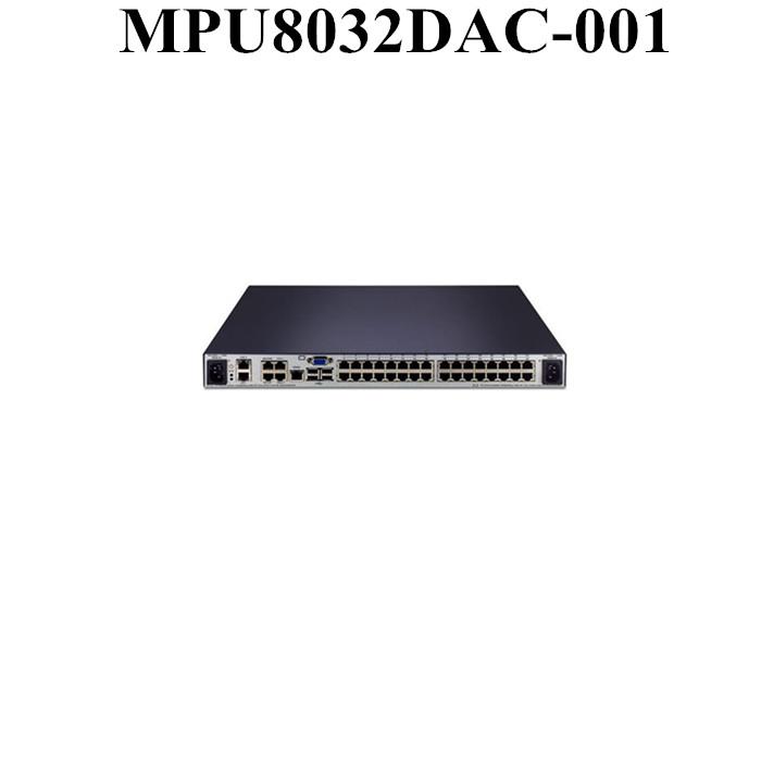 Emerson Avocent MPU108E KVM Over IP Switch Driver Download