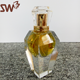 Excell private label Perfume Fragrance Wholesale OEM/ODM Perfume