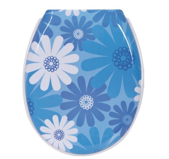 Turquoise Toilet Seat Cover. Wooden Toilet Seat Cover  Suppliers and Manufacturers at Alibaba com