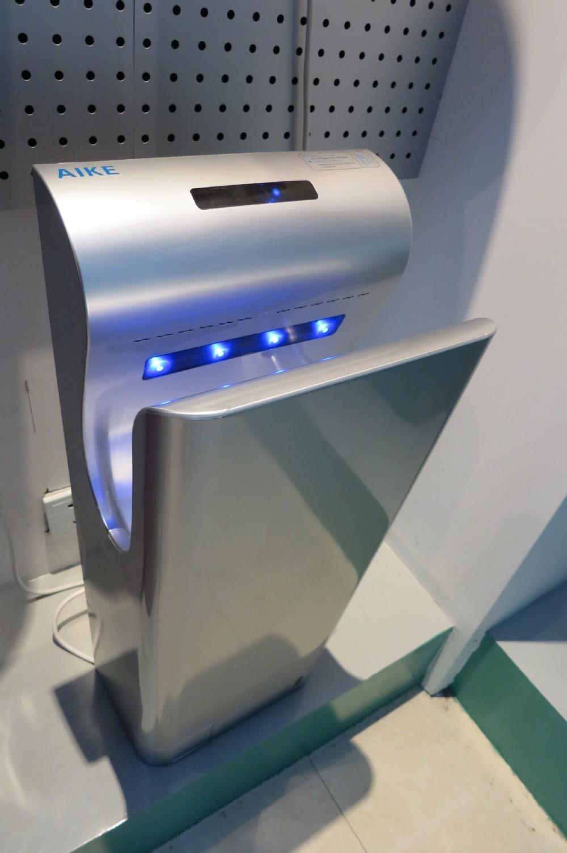 Secadores de manos secador de mano secadores de mano - Secador de manos ...