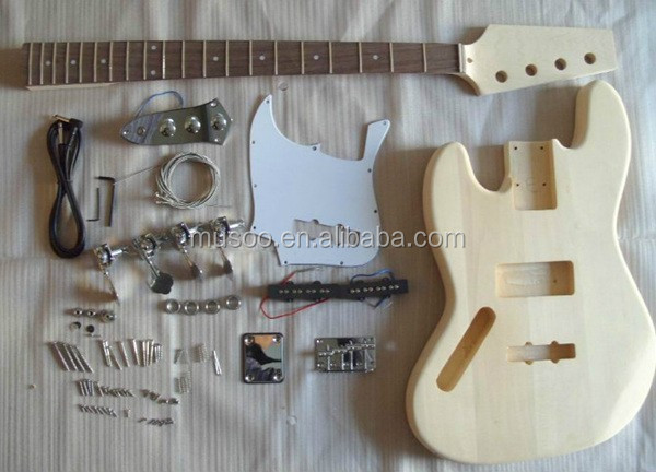 Left hand guitar kit wholesale guitar kits suppliers alibaba solutioingenieria Image collections