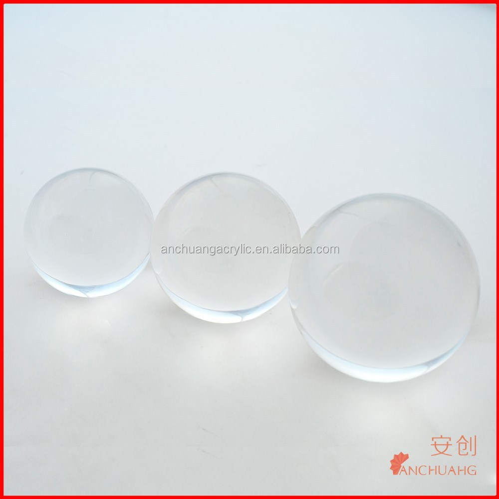 acrylic <strong>ball</strong>_large acrylic <strong>ball</strong>_clear plexiglass <strong>ball</strong>